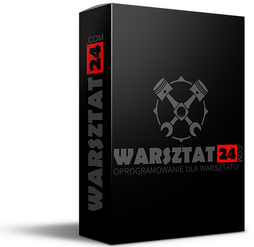 program do warsztatu